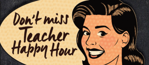 teacher-happy-hour_ih