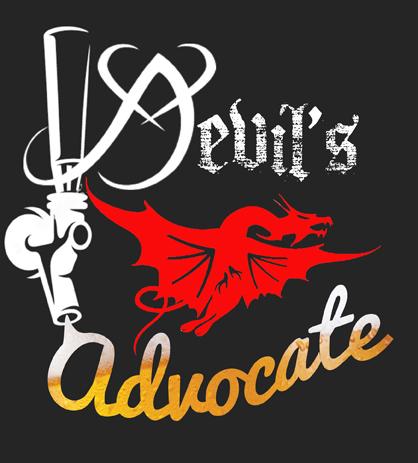 dc_advocate
