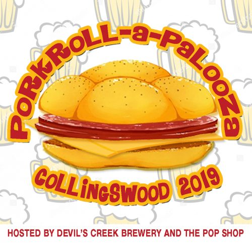 pork_roll_palooza_REV
