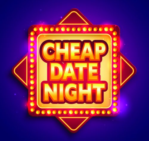 cheap_date_night