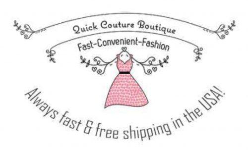 quick_couture